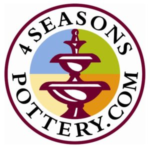 4 Seasons Pottery