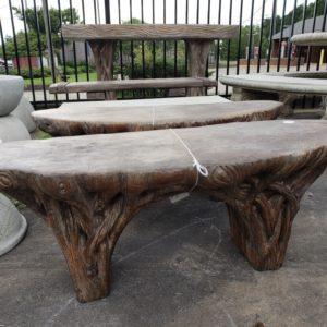 Banyon Bench